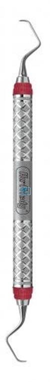 HU-FRIEDY CURETTE 9/10 GRACEY EVEREDGE 2.0 NR.SG9/109E2