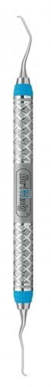 HU-FRIEDY CURETTE 11/14 GRACEY MINI-FIVE EVEREDGE 2.0 NR.SAS11/149E2