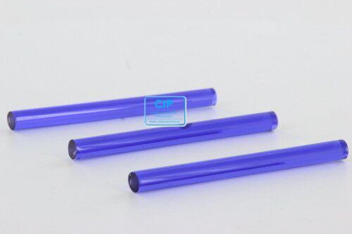 HU-FRIEDY PLASTIC TEST STICKS BLAUW (6st) NR.PTS