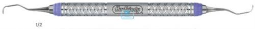 HU-FRIEDY CURETTE 1/2 GRACEY EVEREDGE 2.0 RIGID NR.SG1/2R9E2
