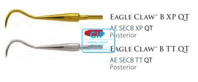 AMERICAN EAGLE QUICK TIP SCALER CLAW B NR.AESECBXPQT