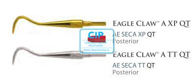AMERICAN EAGLE QUICK TIP SCALER CLAW A NR.AESECAXPQT