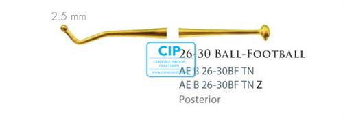 AMERICAN EAGLE COMPOSIET INSTRUMENT NR.B26/30BFTNZ
