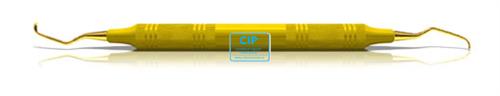 AMERICAN EAGLE GRACEY CURETTE XP 5/6 GELE HANDLE NR.AEG5/6XPX