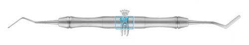CARL MARTIN VULINSTRUMENT LIQUID STEEL NR.LS1045/12B