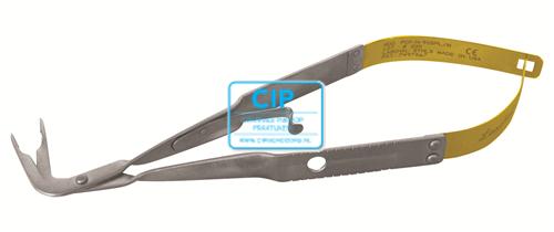 LASCHAL STEIGLITZ TANG MICRO TIP CARBIDE 90° E/W PCF-N-90SPL/M