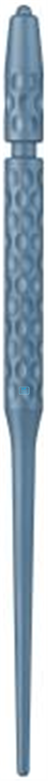 AESCULAP SCALPELHEFT TITANIUM BB-045T