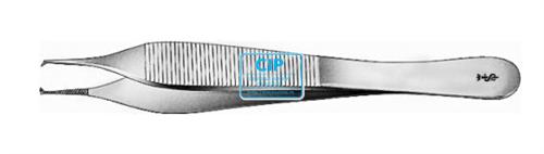 AESCULAP CHIRURGISCH PINCET ADSON BD-512R