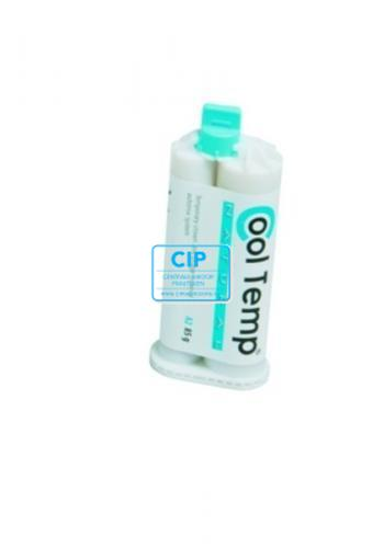 COLTENE COOL TEMP SINGLE PACK A2 NR.5805 (85gr)