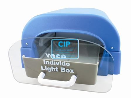 VOCO INDIVIDO LIGHT BOX