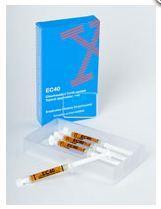 BIODENT EC-40 FISSUURLAK SPUITJES (4x1,2ml)