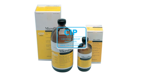 KERRHAWE LAB LIQUID MICROFILM (250ml)
