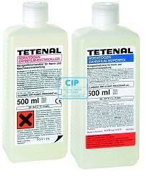 TETENAL FIXEER (500ml)