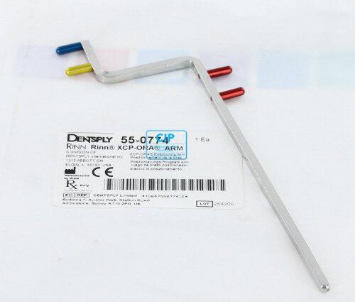 RINN XCP ORA ARM 55-0774