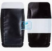 RINN XCP PSP ENVELOPE HOESJES SIZE 2 REF 552712 (200st)