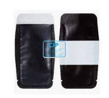 RINN XCP PSP ENVELOPE HOESJES SIZE 0 REF 552710 (100st)