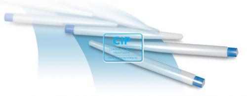 MAILLEFER RADIX FIBERPOST TRANSLUCENT NR.2 ROOD (10st)