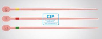 DENTSPLY SIRONA TRUNATOMY CONFORM FIT GP POINTS SMALL (60st)