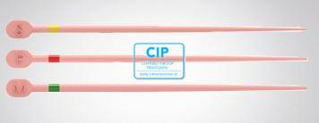DENTSPLY SIRONA TRUNATOMY CONFORM FIT GP POINTS PRIME (60st)