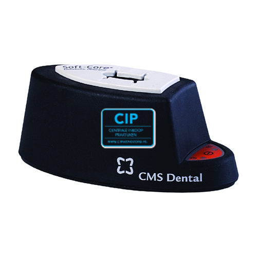CMS-DENTAL SOFTCORE DT OVEN