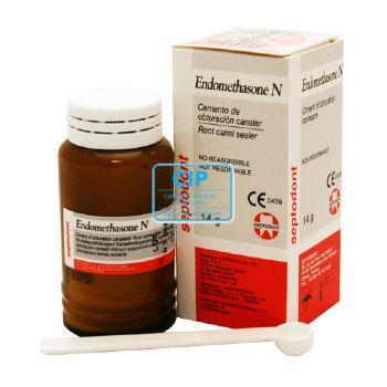 SEPTODONT ENDOMETHASONE N (14gr)
