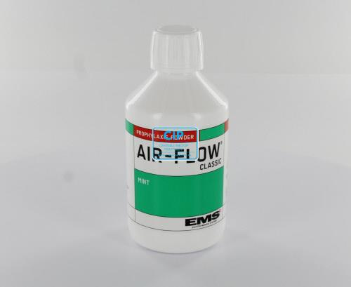 EMS AIRFLOW HANDY PROPHYLAXIS POEDER MINT (300gr)