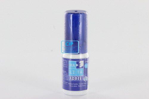 DENTAID HALITA 24-UURS SPRAY (15ml)
