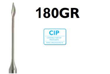 MEISINGER RA-XL WORTELKANAAL INSTRUMENTEN 180GR0900 (1st)