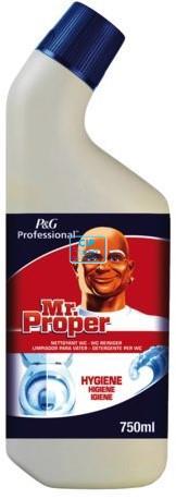 MR. PROPER PROFFESSIONAL TOILET REINIGER (750ml)
