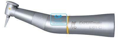 KAVO HOEKSTUK EXPERTMATIC E61C (EVA)