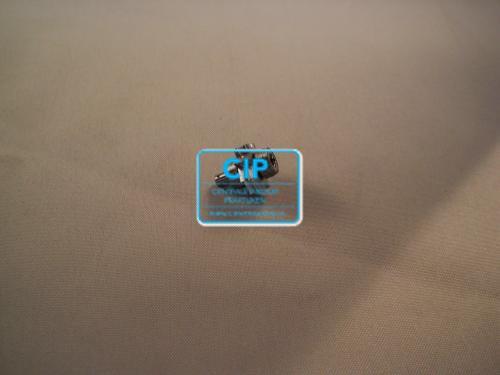 KAVO RESERVE TURBINE DRUKKNOPSYSTEEM 630-640 B/C ZONDER SLEUTEL