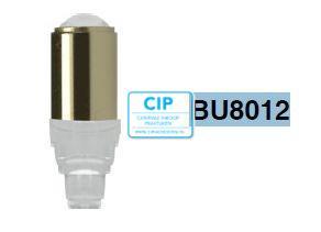 MK DENT RESERVE LED LAMPJE BU8012