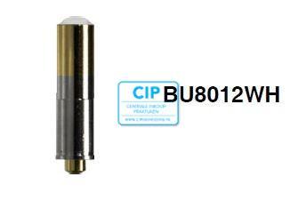 MK DENT RESERVE LED LAMPJE BU8012WH