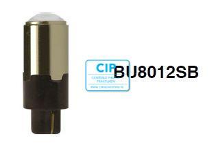 MK DENT RESERVE LED LAMPJE BU8012SB