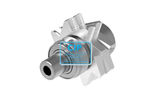 MK DENT RESERVE TURBINE TC2031 TBV HC5021/HC6021/HC7021