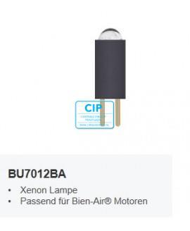 MK DENT XENON LAMPJE BU7012BA