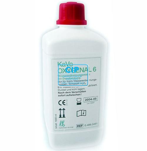 KAVO OXYGENAL (1ltr)