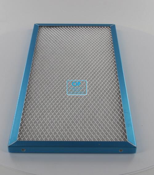 W&H LISA 300/500 DUST-FILTER