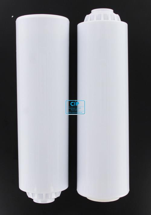 W&H LISADEM 10 CARTRIDGE (2sets=4 cartridges)