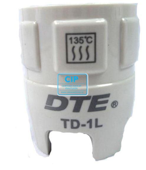 DTE TIPSLEUTEL TD-1L VOOR SATELEC
