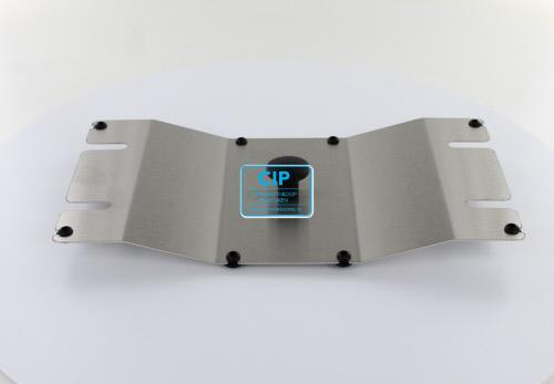 SONOREX RK-100/102H DEKSEL NR.D100