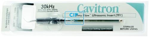DETREY CAVITRON INSERT 30K POWERLINE-1000