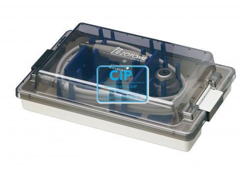 SATELEC PACK NEWTRON (tbv Piezotome, Implantcenter 1e generatie)
