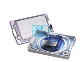 SATELEC PACK NEWTRON PARO (tbv Piezotome, Implantcenter 1e generatie)