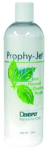 DETREY CAVITRON PROPHY-JET POEDER MINT (364gr)