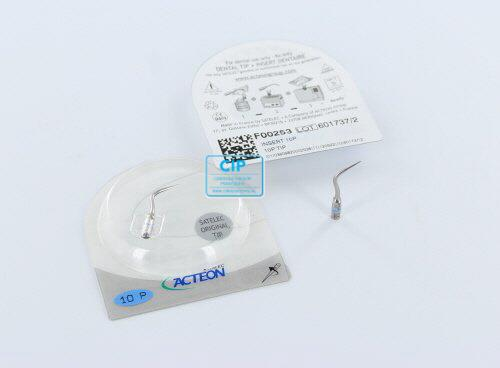 SATELEC ULTRASOON SCALER-TIP NR.10P