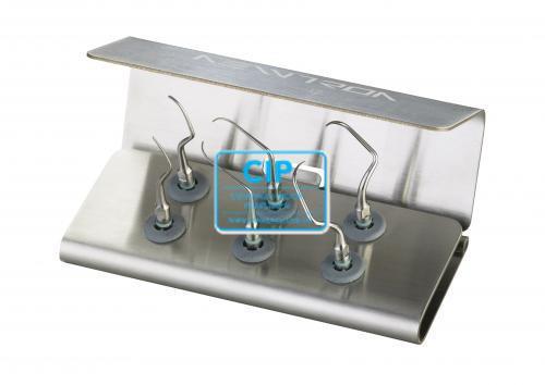 SATELEC NEWTRON PARO KIT F87321 (tbv Piezotome, Implantcenter 1e & 2e generatie)