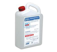 NSK MAINTENANCE OIL TBV i CARE 3 EN 4 (1ltr)