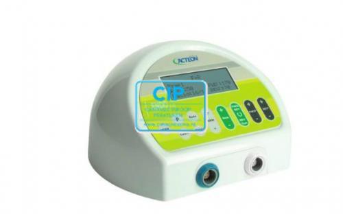SATELEC I-ENDO DUAL F28800