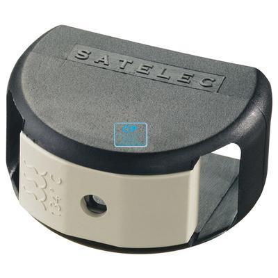 SATELEC TIP-SLEUTEL ZWART TBV PERIOSOFT CARBON TIPS F81305